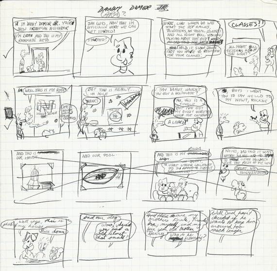 2014-10-17-Sketches.jpg