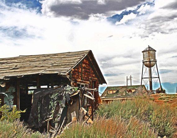 2014-10-17-ghosttownnevadarubyhillmineeurekatower800x626.jpg