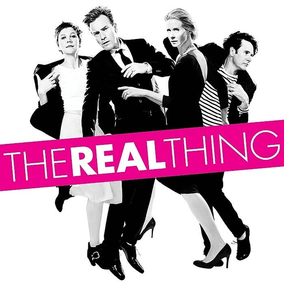 2014-10-17-therealthing.jpg
