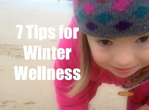 2014-10-17-winterwellness.jpg