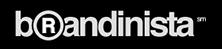 2014-10-18-BrandinistaTagSignature.jpg