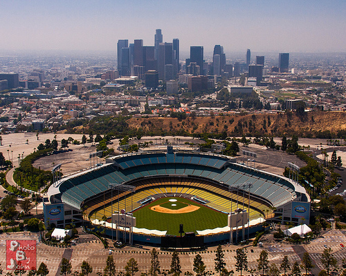 2014-10-18-DodgerStadium.jpg