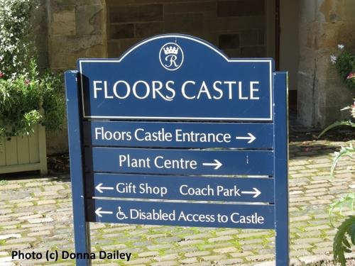 2014-10-18-Floors_Castle_sign.jpg