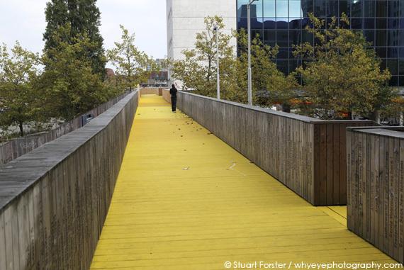 2014-10-18-Rotterdam10.jpg