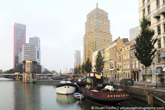 2014-10-18-Rotterdam13.jpg