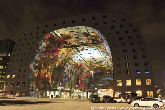 2014-10-18-Rotterdam2.jpg