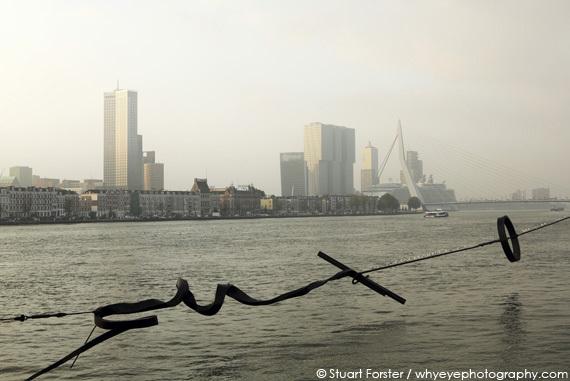 2014-10-18-Rotterdam9.jpg