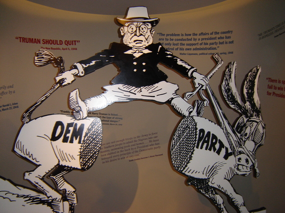 2014-10-18-TrumansplitDemocraticparty.jpg
