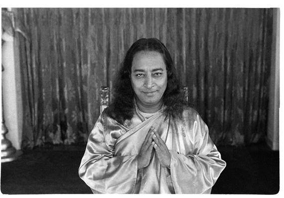 2014-10-18-Yogananda_The_Guru.jpg