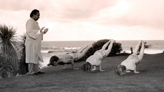 2014-10-18-Yogananda_The_Teacher.jpg