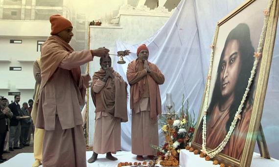 2014-10-18-Yogananda_the_Saint.jpg
