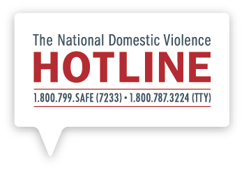 2014-10-18-hotline.png