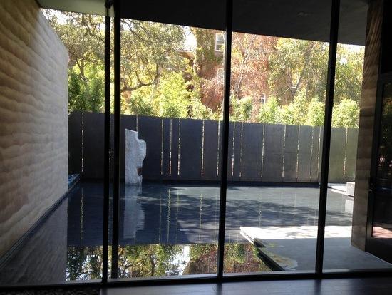 2014-10-18-outside_pond.jpg