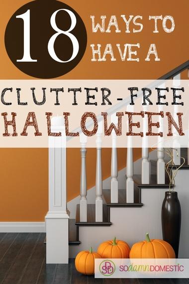 2014-10-19-18waystohaveaclutterfreehalloween1.jpg