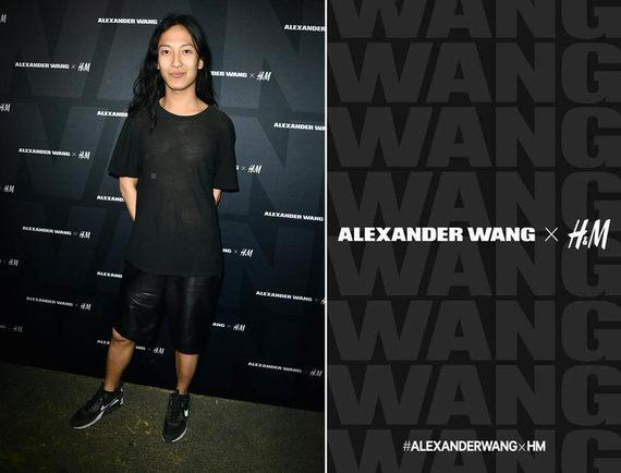 2014-10-19-Alexander_Wang_HM.jpg
