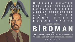 2014-10-19-Birdman3.jpg