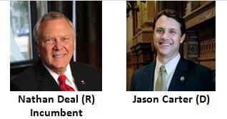 2014-10-19-GA_gov_deal_carter_jpeg.jpg