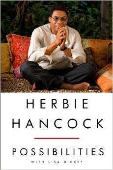 2014-10-19-HerbieHancockOctober23rd.jpeg