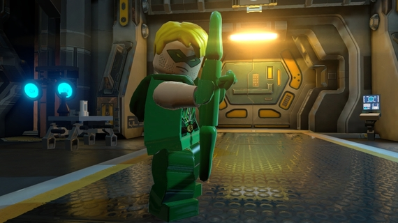 2014-10-19-LEGO_Batman_3_Green_Arrow_voiced_by_Stephen_Amell.jpg