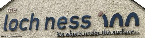2014-10-19-Loch_Ness_Inn_sign.jpg