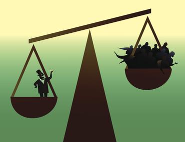2014-10-19-incomeinequality.jpg