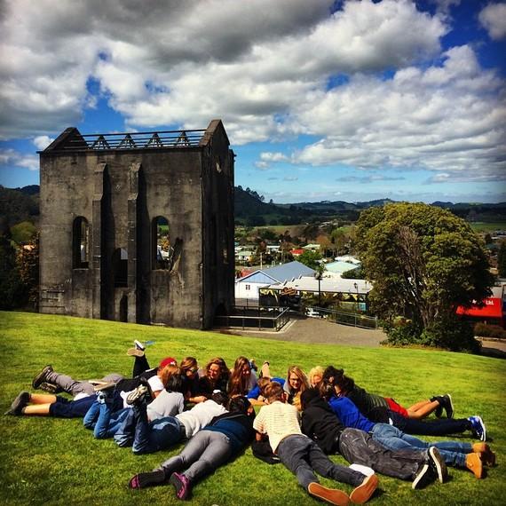 2014-10-19-newzealand.jpg