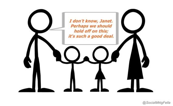 2014-10-19-parentingclasssocialmktgfella.jpg