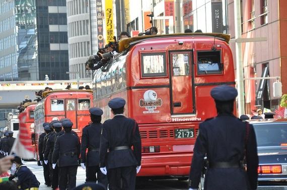 2014-10-20-2014_10_21Kishida_1.jpg