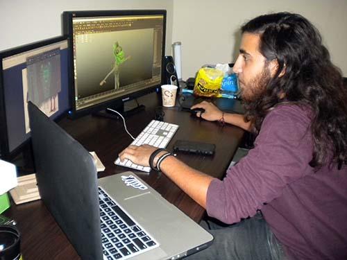 2014-10-20-AnimatorcharacterdesignerAlyFarroukhAbuFadil.jpg