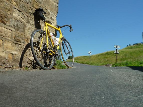 2014-10-20-Cycling.jpg