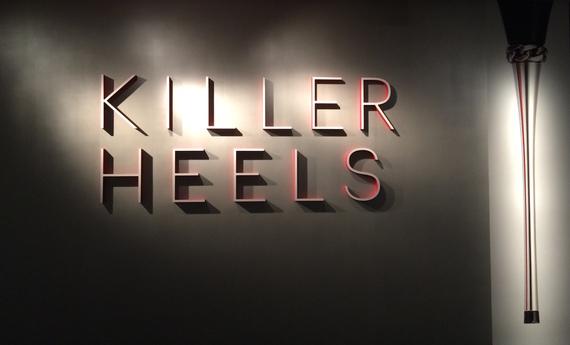 2014-10-20-KillerHeels.JPG