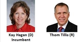 2014-10-20-NC_senate_Hagan_Tillis_jpeg.jpg