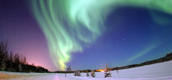 2014-10-20-NorthernLights_HP.jpg