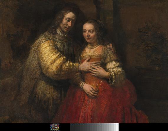 2014-10-20-Rembrandt1TheJewishBride.jpg
