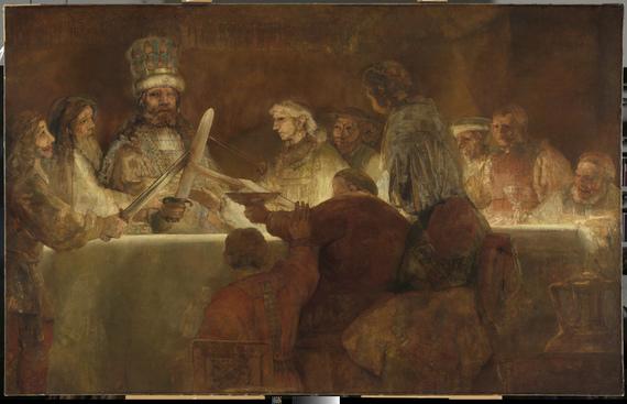 2014-10-20-Rembrandt2ConspiracyoftheBatavians.jpg