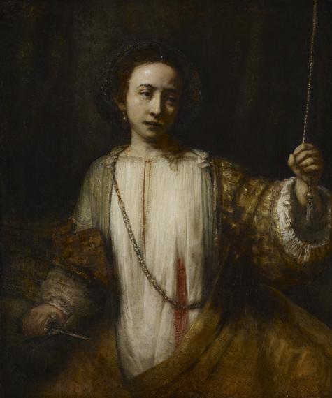 2014-10-20-Rembrandt3SuicideofLucretia.jpg