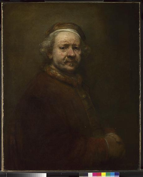 2014-10-20-Rembrandt4SelfPortrait.jpg