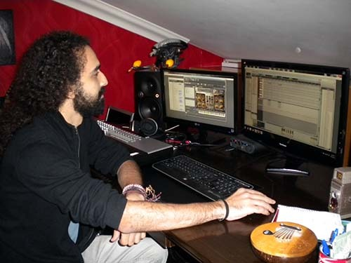 2014-10-20-SounddesignermusiciansupervisorChadiAbiChacraAbuFadil.jpg