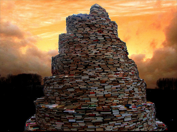 2014-10-20-booktower.jpg