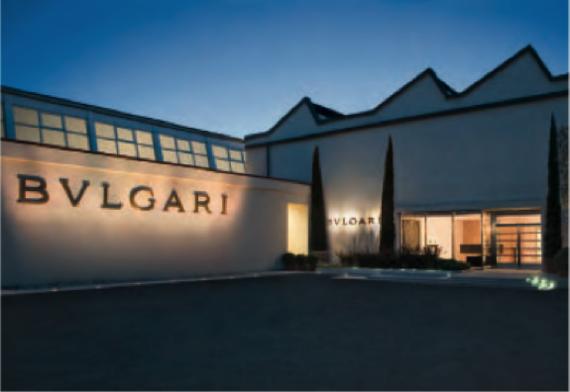 2014-10-20-bulgari1.png