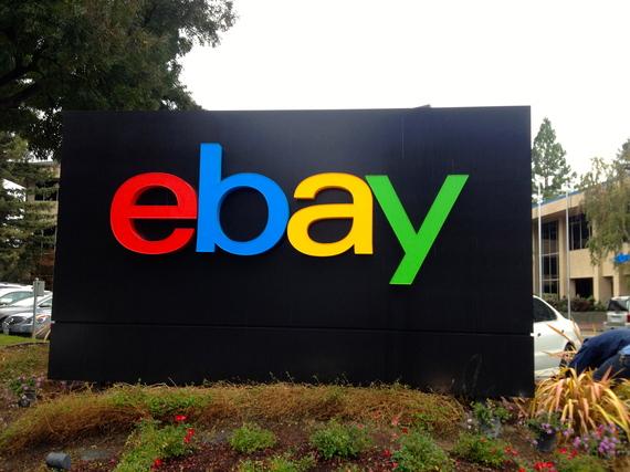 2014-10-20-ebay_marketplaces_signage.jpg