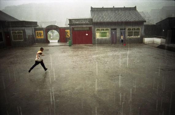 2014-10-20-h_Shaolin.kids_.China_.2005909x600.jpg