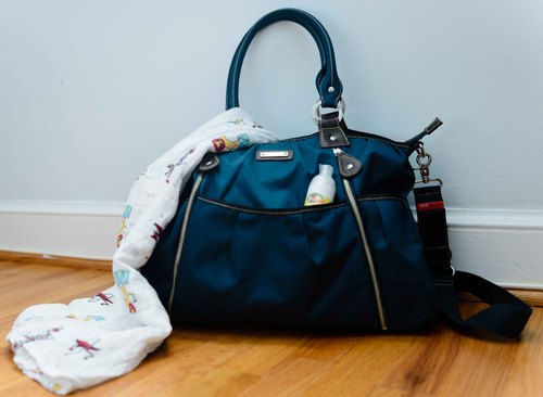 2014-10-20-hospitalbagphotos.jpg