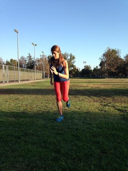 2014-10-20-jumptostabilize2.jpg