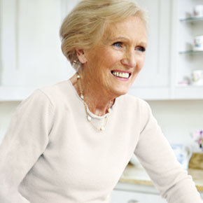 2014-10-20-maryberry.jpg