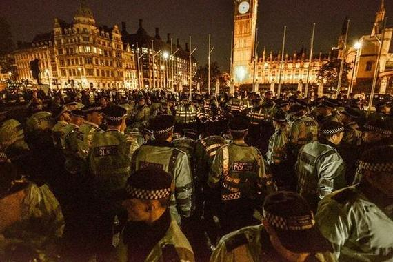 2014-10-20-police1.jpg