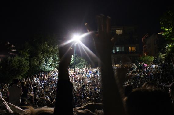 2014-10-20-protest2.JPG