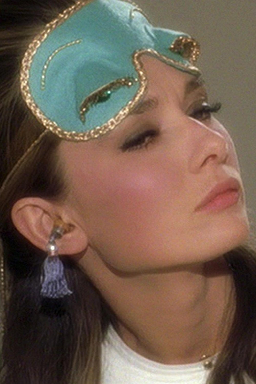Audrey Hepburn Inspired Halloween Costumes | HuffPost