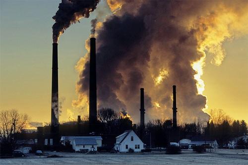 Climate science, A sensitive matter, The Economist