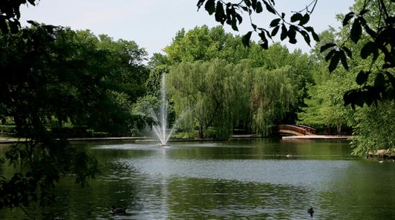2014-10-20-visitkcloosepark.png